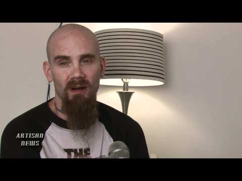 EX-QUEENS OF THE STONE AGE, KYUSS, NICK OLIVERI WANTS TO GO HOMME