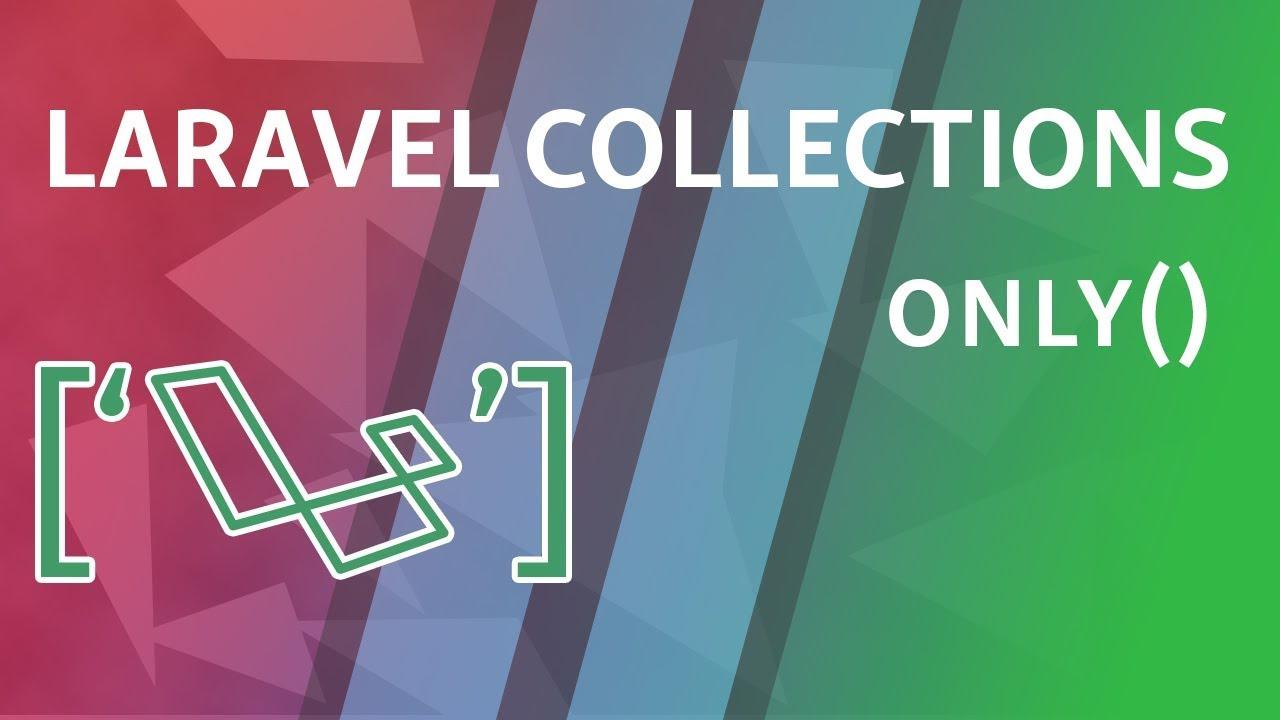 roka programska oprema žar laravel filter collection by key ...