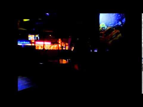 Street Bar Rauma