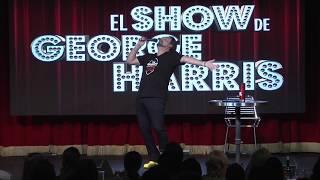 El Show de GH 13 de Junio 2019 Parte 3