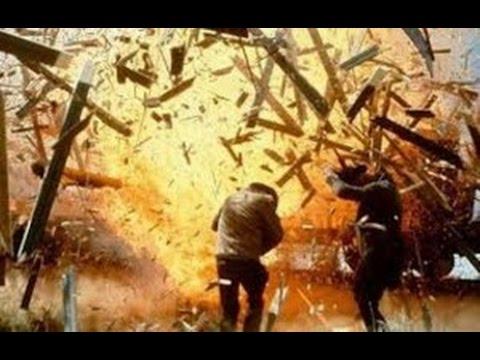 Jim Willie Collapse Warning: BREXIT Could DETONATE Deutsche Bank!