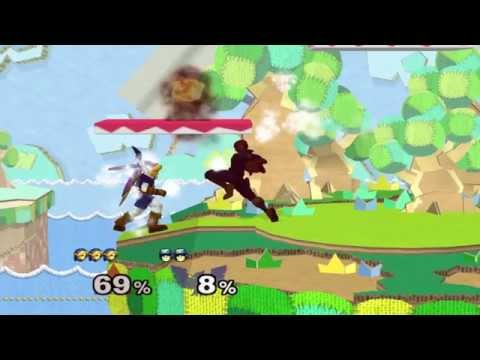 Melee is getting native replay functionality with some amazing features you never thought possible