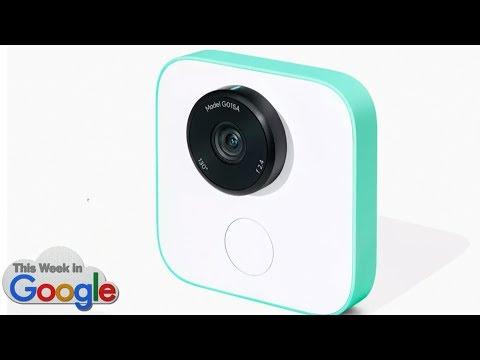 This Week in Google 425: Dogatonic