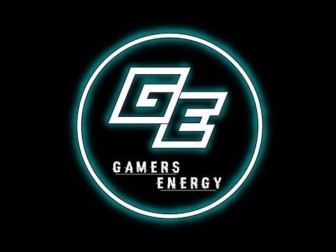 |FR| Gamers Energy recrute sur OverWatch/LoL/Fifa (liens: description)