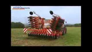 Hity Techniki 2008/09: Pottinger, siewniki zawieszane Terrasem C6 i C8 (13)
