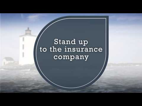 stand-up-to-your-insurance-company-after-an-accident---rhode-island-personal-injury-lawyer