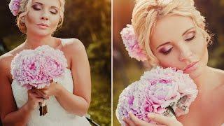видео Жемчужная свадьба: прикольный сценарий и традиции проведения