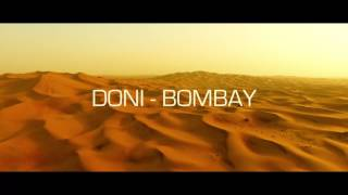 Скачать Mc Doni Bombay