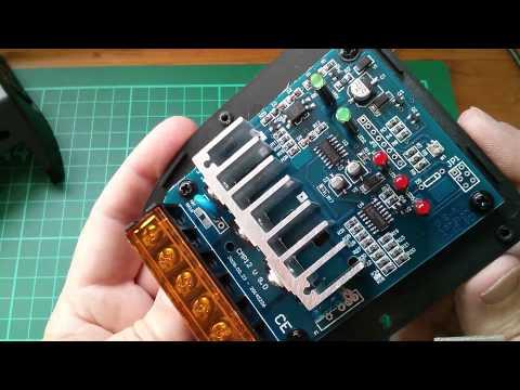 Arduino Uno ราคา 150 บาท 9Arduino Esp8266 sensor