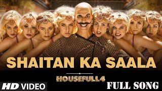 shaitan-ka-saala-housefull-4-song-bala-bala-song-akshay-kumar-new-mp3-song