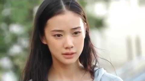 일본 배우 아오이 유우 모음집
