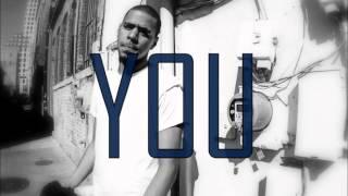 you instrumental eminem j cole old school hip hop type beat prod by melononthebeat