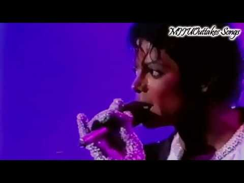 The Jacksons - Billie Jean [Victory Tour] Live at [Toronto] [1984]