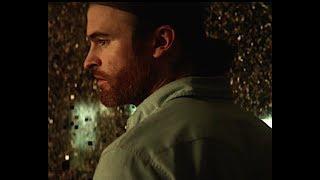"Jon Bryant - ""Headphones"" [Official Music Video]"