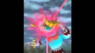 Repeat youtube video [The Legend of Zelda: Spirit Tracks] Demon King Malladus - Final Battle+Cutscenes (no damage)