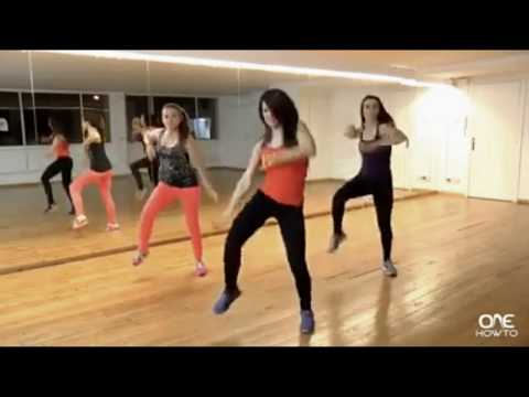 Zumba Dance Workout for weight loss relaince green township GCS Batch