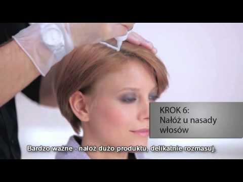Jak Rozjaśniać Włosy Aby Uzyskać Promienny Blond