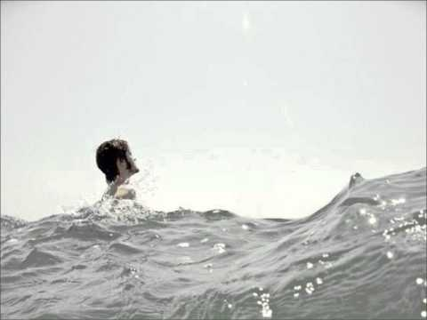 Carlinhos Brown - Zanza