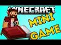 Кроватная Битва - Minecraft PVP Mini-Game (Bed Wars)