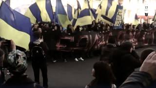 ТЕЛЕМОСТ: Киев - Донецк - Симферополь. УРОКИ НЕЗАВИСИМОСТЕЙ. Анонс. 18+