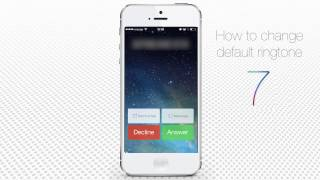 Baixar - How To Change Default Ringtone On Iphone Grátis
