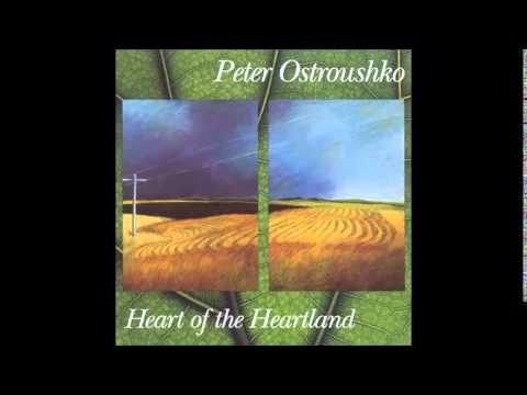 Dakota Themes - Peter Ostroushko