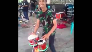 Video Putra dewa syawalan turis jimbung download MP3, 3GP, MP4, WEBM, AVI, FLV Agustus 2017