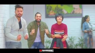 Nakhre jassi gill new punjabi latest hd video song 2017