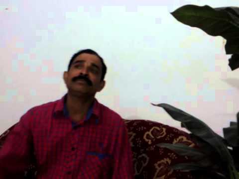 History of malayalam kavitha