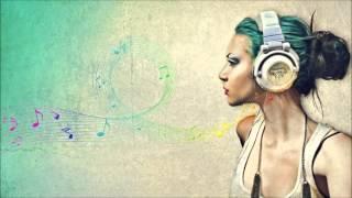 Massari - Dancing for your Life ( RnB 2013 )