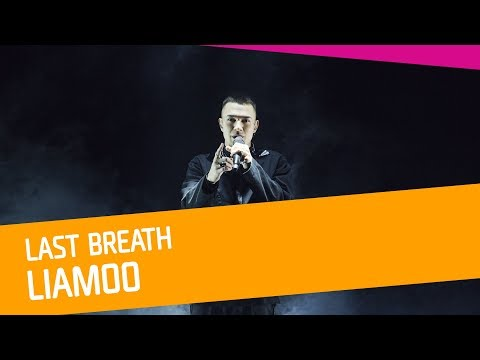 LIAMOO – Last Breath