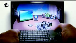 Ifi Marketing Solutions Mk808B Tv – Meta Morphoz