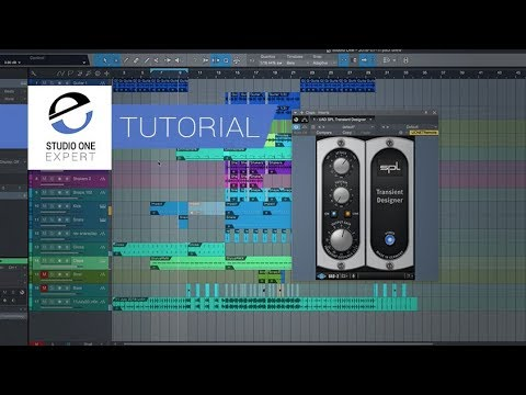 Check Out This Trick For Removing Ambience From An Audio File Fast