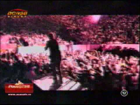 Ellie White @ Povestiri de noapte, Acasa TV (7dec2010) from YouTube · Duration:  3 minutes 11 seconds