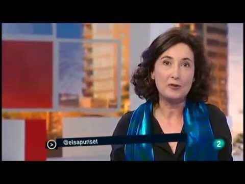Elsa Punset: como librarse de un mal hábito