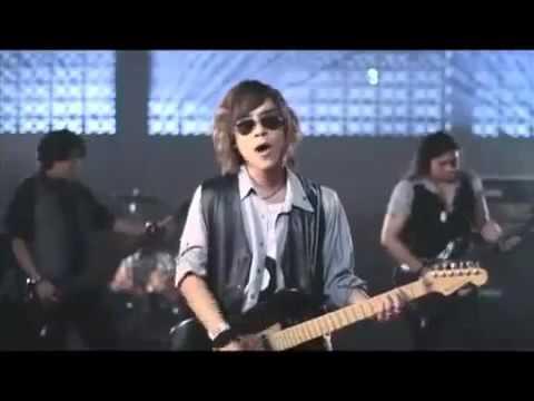 thai music video song mp4