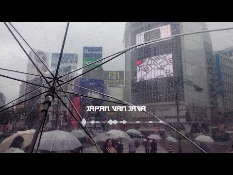 Framelens Audiovisual - Japan Van Java - EDM Free Backsound