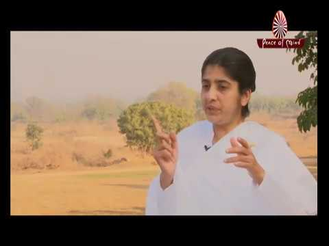 HOW TO HEAL YOUR PAST ? | अतीत को कैसे भूले | Awakening with BRAHMA KUMARIS| Soul Reflections- Ep.26