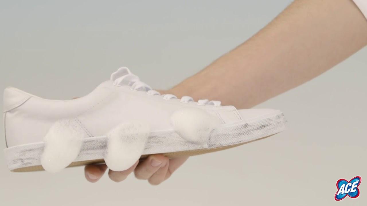 Come allargare le scarpe? I trucchetti della nonna da provare
