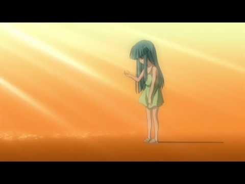 Higurashi No Naku Koro Ni Kai (2) - Opening