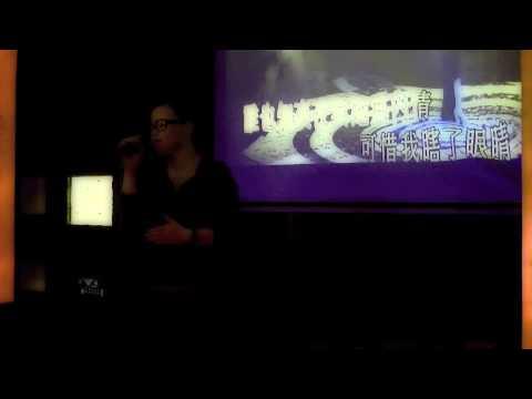 Fashion Karaoke Day episode 3