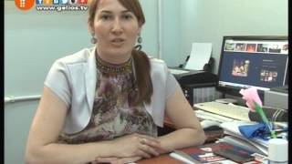 видео Цикл мероприятий к Дню молодого избирателя