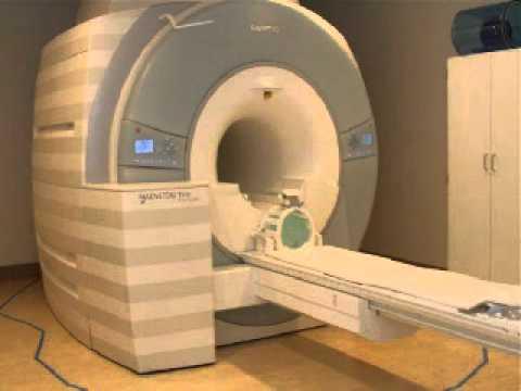 MRI Scan (Brain) sound / (Kopf) MRT Geräusche / MRI Scanner - YouTube