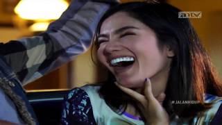 Karma ANTV Series Siang 14 Maret 2018