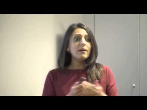 Seminar series for medical Healthcare professionals (Full length)