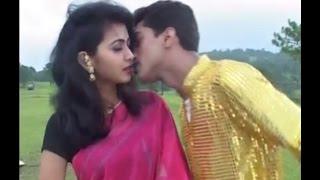 Evergreen Assamese Song   Val pua ne muk hosake   Zubeen   HD