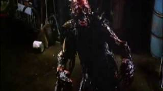The Return of the Living Dead Trailer