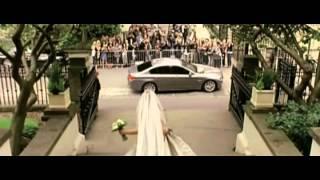 Ловушка для невесты - Трейлер (русский язык)