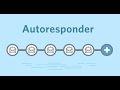 autoresponder for dating offer with gmail and more