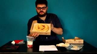 видео осетинские пироги сайт